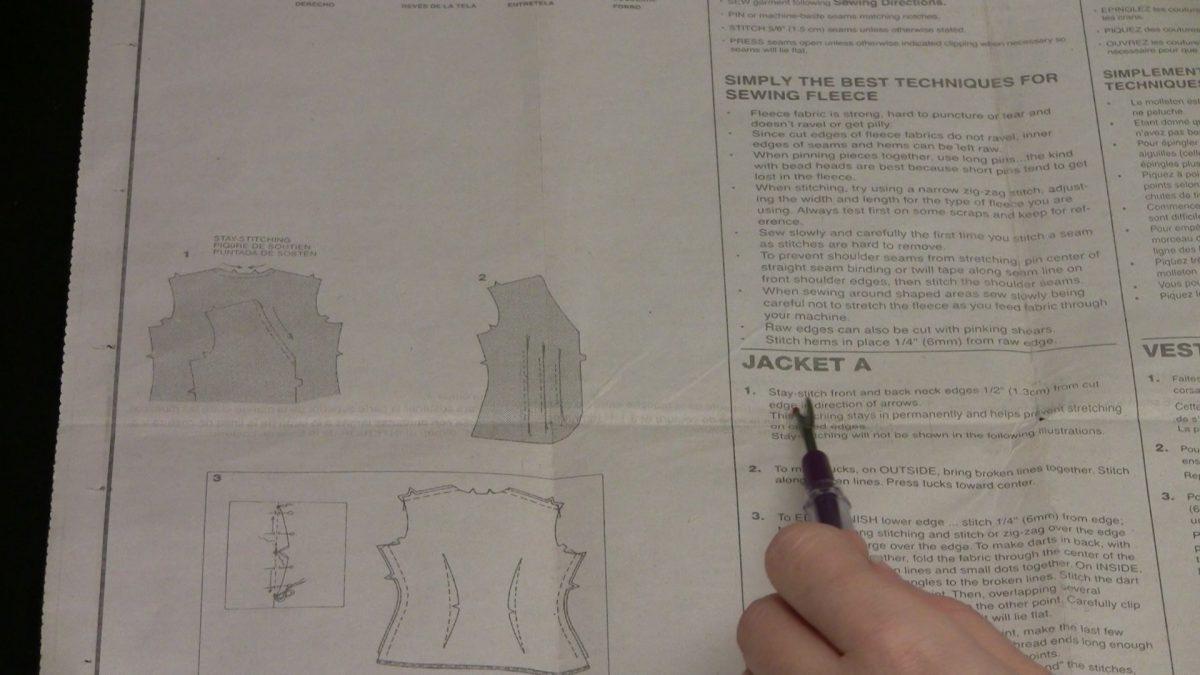 curved archives professor pincushion. Black Bedroom Furniture Sets. Home Design Ideas