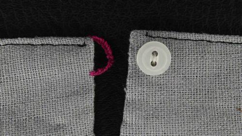Thread Loop