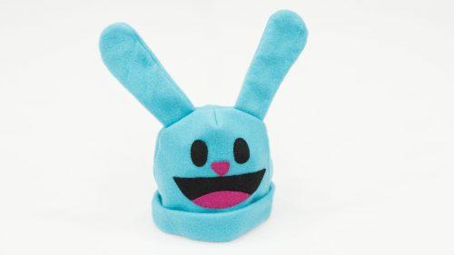 Baby Bunny Beanie